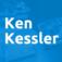 www.kenkessler.com