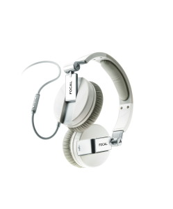 casque_white_cable_4